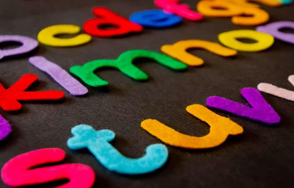 Is Montessori Essential For Child Development?