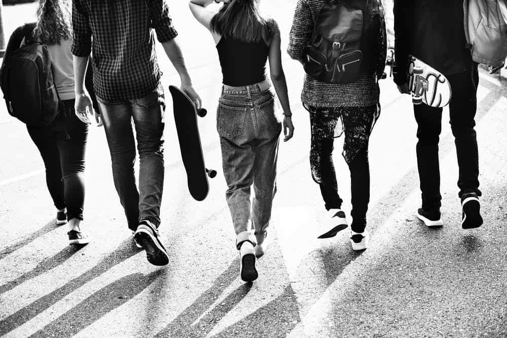 Difficult Teenagers – Tips On How To Deal With Them