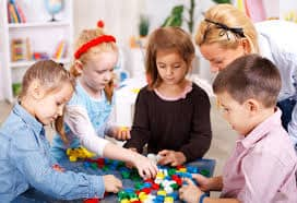 The Best Way to Educate Your Child Through Child Development
