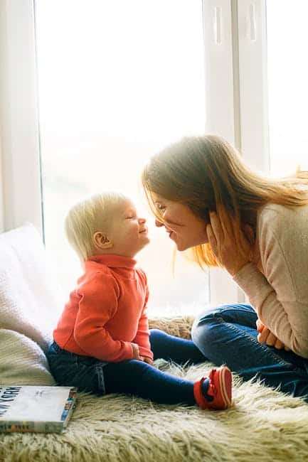 8 Tips That New Parents Should Know For Best Kids Care